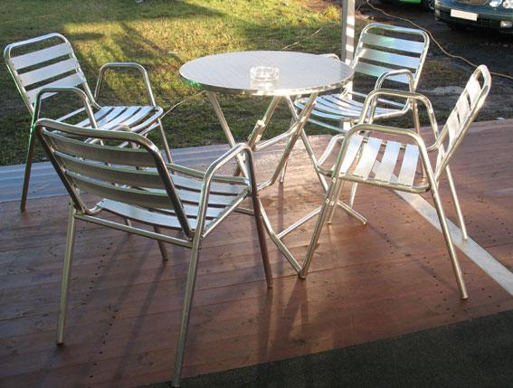 Prime Aluminium Patio Table Download Free Architecture Designs Scobabritishbridgeorg